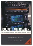 Aviation Supplies & Academics ASA-COCKPIT-AUTO Cockpit Automation by Steven M. Casner