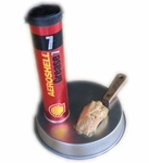 AeroShell Grease 7 Advanced Multi-Purpose Aircraft Grease