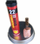 AeroShell Grease 22 Advanced General Purpose Aircraft Grease