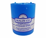 Military Standard MS20995C20 Stainless Steel Safety Wire (1 lb. Roll) - 0.020 Diameter