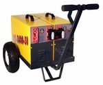 Aviation Management AMI-4500-100 Ground Power Unit
