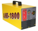 Aviation Management AMI-1800 Ground Power Unit