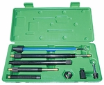 Innovative Products 7891 Engine Calibration & Set Up Kit