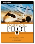 abf8c992272 Aviation Supplies   Academics ASA-AL-CP2 The Pilot s Guide to the ...