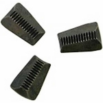 Arconic Huck 202929 HK-150/AK-175 Three Piece Jaw Set
