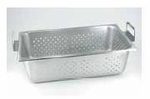Bransonic® 100-410-166 A52-3 Perforated Tray for B5510 and 5800 Cleaners