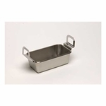 Bransonic® 100-410-178 A82-2 Solid Tray for 8800 Cleaners
