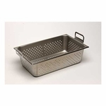 Bransonic® 100-410-168 A82-3 Perforated Tray for 8800 Cleaners