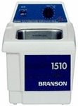 Bransonic® CPN-952-117 Ultrasonic Cleaner B1510-MTH - Mechanical Timer - Heat