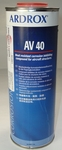 Chemetall Ardrox AV 40 Corrosion Inhibiting Compound