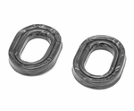 Pilot USA PA-22G Conventional Style Headset Gel Ear Seals