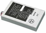 Merl BP-1045 EBC-102 Alkaline 121.5 ELT Replacement Battery Pack - 2 Year