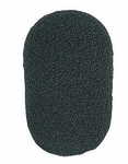 SkyGeek.Com SG1-022 Universal Microphone Windscreen Cover