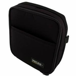 Telex 590061-003 Echelon 20, Echelon 150, Air 3100, Air 3500, Air 3500HE, ANR 4104 Carrying Case