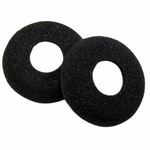 Telex 800456-018 Airman 850 Foam Ear Cushions