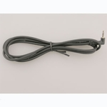 Telex 550216-002 Cell Phone Accessory Cable - 2.5mm to 2.5mm Plugs