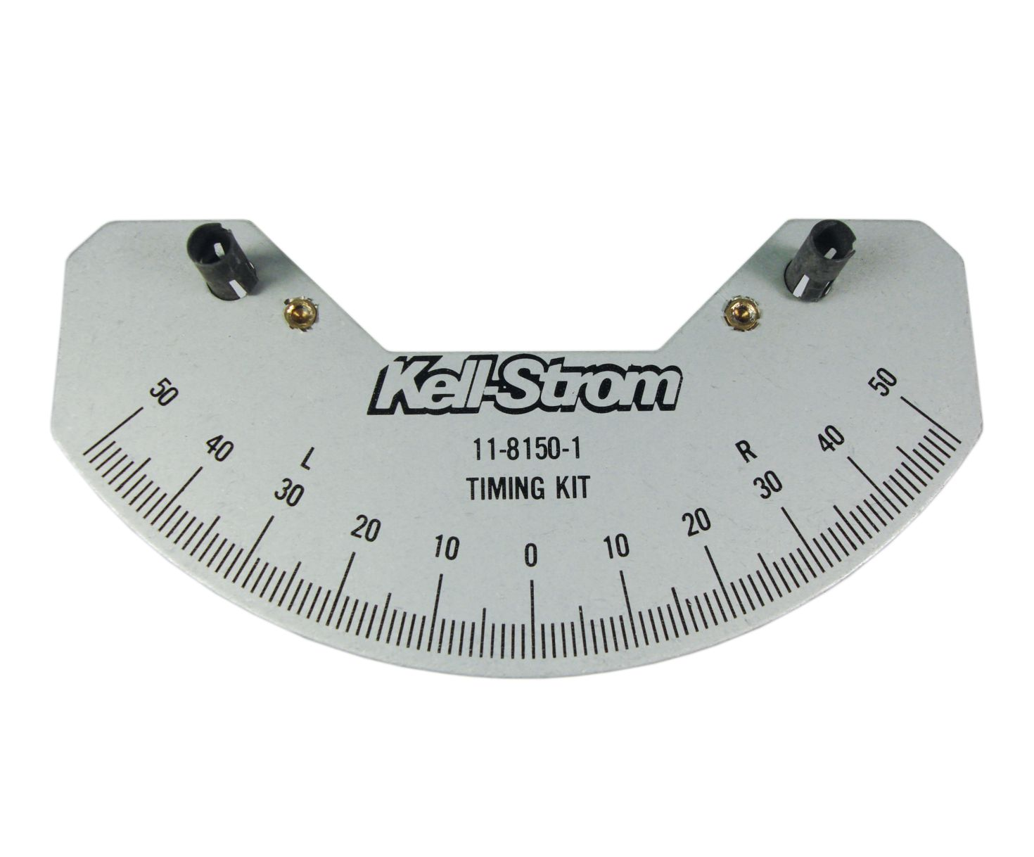 Teledyne Continental 11-8150-1 Magneto Timing Tool