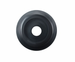Aircraft Tool Supply SPCT100-18GN Replacement 18MM Rubber Grommet for SPCT100