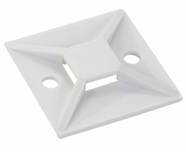 HellermannTyton MB Series Cable Tie Mounts