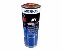 Chemetall Ardrox AV 8 Corrosion Inhibiting Compound