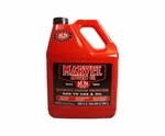 Marvel MM14R Mystery Oil - Gallon Jug