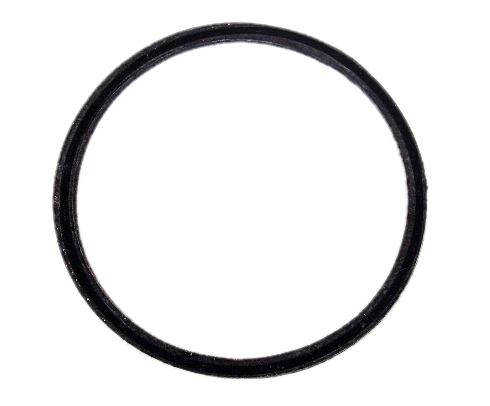 Aerospace Standard AS3578-025 O-Ring