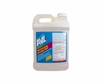 AvLabs TKS Aircraft Wing De-icer Fluid - 2.5 Gallon Jug