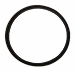 Aviation Specialties RORNGN Replacement Neck O-Ring for GAT Jar Fuel Tester