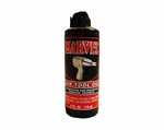 Marvel Mystery MM080R Air Tool Oil - 4 oz Bottle with Childproof Cap