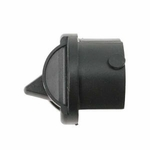 Steelman 12777B Bend-A-Light Replacement Switch (Flip On/Off)