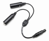 BOSE® Aircraft Headset Adapter Cables