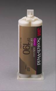 3M™ Scotch-Weld™ DP-190 Epoxy Adhesives from SkyGeek com