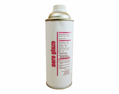 Aero Glaze� PP-1045 Aircraft Dry Wash - Pint Can