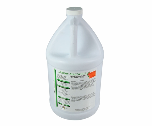 Aero Glaze� PP-1045 Aircraft Dry Wash - Gallon Jug