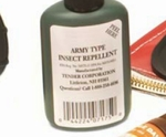 EAM Worldwide RE1052-1 Insect Repellent