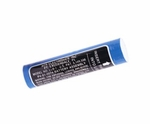 EAM Worldwide RE1067-2 Lithium Battery LLB-1 for ACR/4F Strobe Light