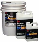 3M™ 30NF Fastbond™ Contact Adhesive