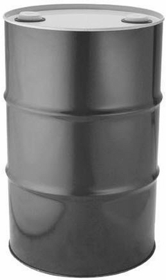 Exxon Mobil Elite 20W-50 Aircraft Oil - 55 Gallon Drum