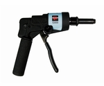 Cherry Aerospace G800 CherryMAX® Ergonomic Hand-Powered Riveter (Includes Pulling Head)
