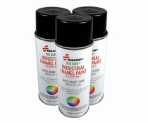 Skilcraft® ECO SURE® A-A-2787A Industrial Enamel Spray Paint