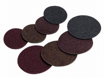 3M™ Scotch Brite™ Roloc™ Surface Conditioning Disc