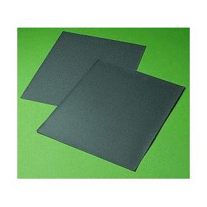 "3M 051144-02017 Wetordry 431Q Sandpaper - 9"" x 11"" Sheets - ""C"" Weight - 100 Grade"