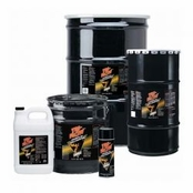 TRI-FLOW® Superior Lubricant with P.T.F.E.
