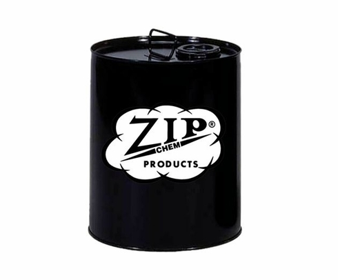 Zip Chem 008015 Cor-Ban 23 Dyed Corrosion Preventive Compound - 5 Gallon Pail