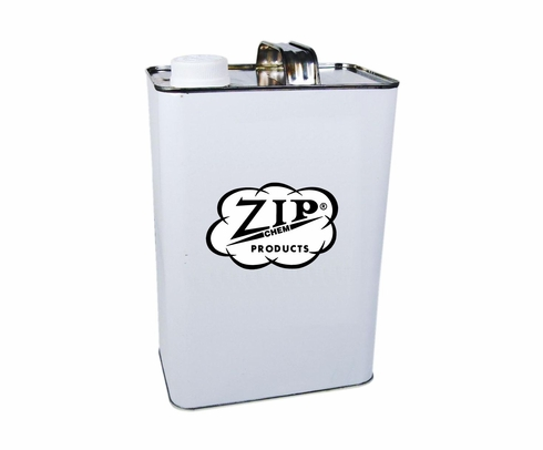 Zip Chem 009409 Cor-Ban 35 Corrosion Inhibiting Compound - Gallon Can