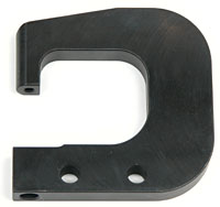 "Aircraft Tool Supply 14-10 2-3/8"" Yoke"