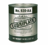 Lubriplate 630-AA Multi-Purpose Lithium Based Grease