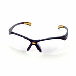 Steelman 96717 Clear Safety Glasses