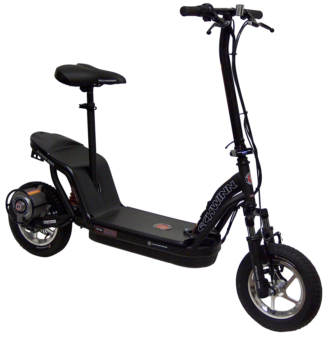 Razor Electric Scooter Troubleshooting Choice Image - Free ...