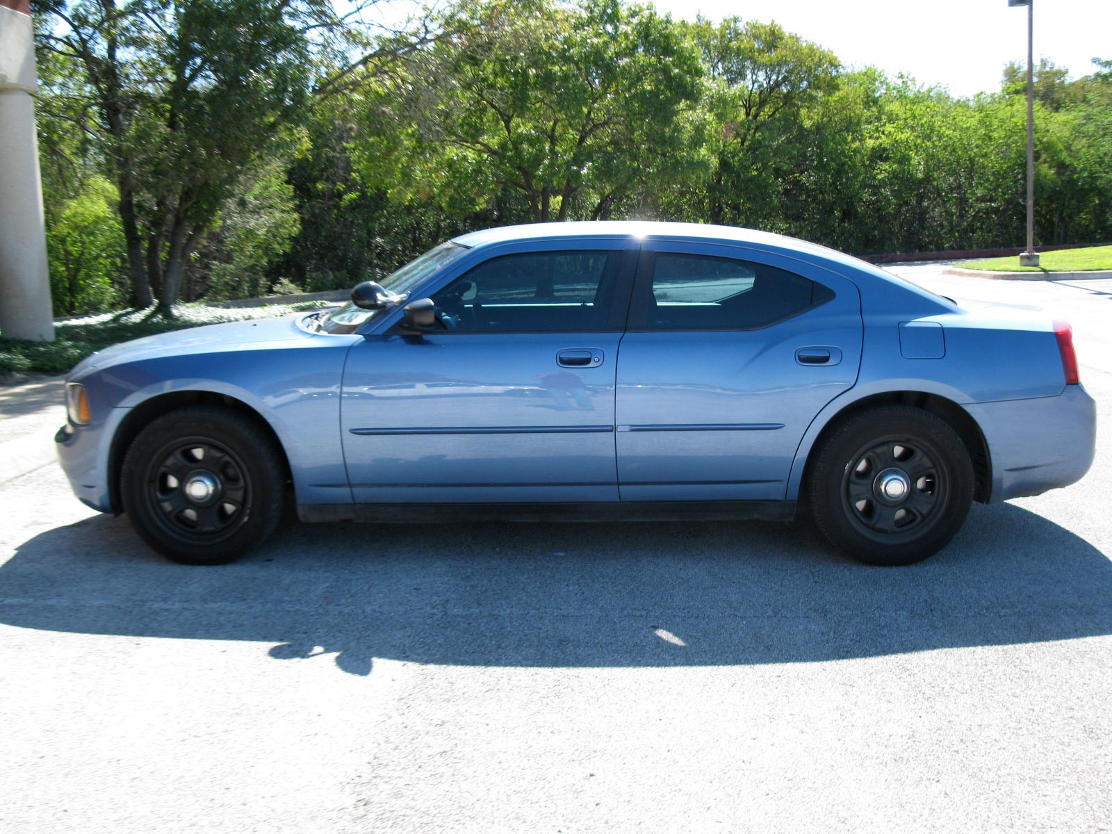 2007 Dodge Charger For Sale New Car Release Information